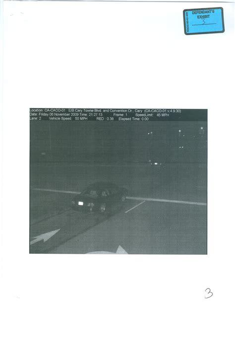 light cameras nc light cameras exhibits against raleigh wilmington