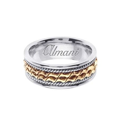 Wedding Bands Wholesale by Wedding Bands Wholesale Wedding Rings Gold