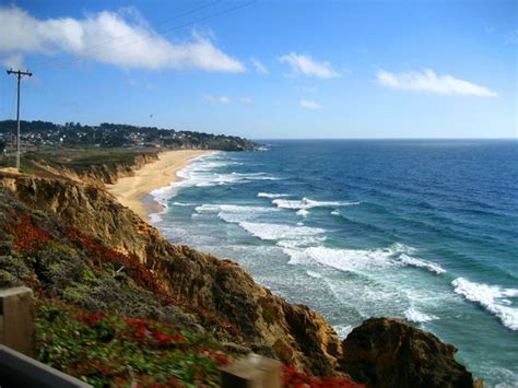 where is half moon bay california on a map half moon bay tourism best of half moon bay ca tripadvisor