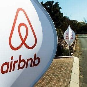 roma tassa di soggiorno roma cidoglio quot per airbnb o homeaway tassa di