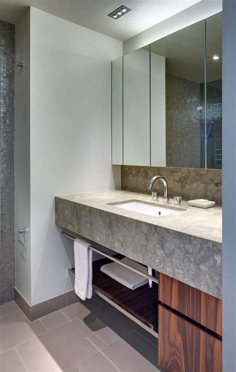 lavabo fora do banheiro cuba para banheiro tipos modelos e 60 fotos incr 237 veis