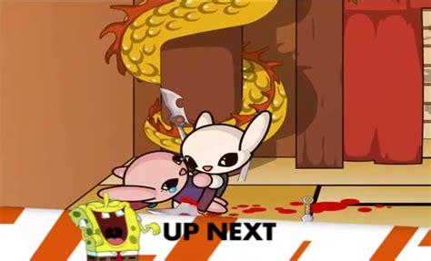 Banner Spongeboob Ii inappropriate timing spongebob meme bunnykill4