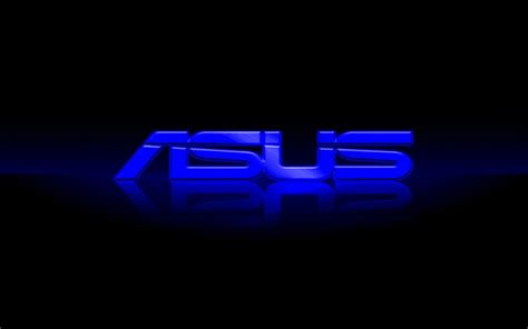 themes windows 8 1 asus asus windows 10 theme themepack me