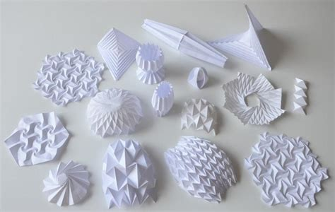 How To Make A Paper Roof - how to get inspired by nature to create architecture