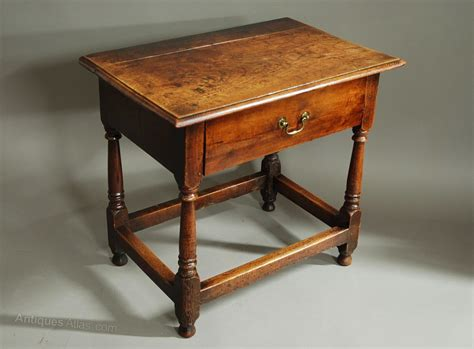 antique wood end 18th century cherry wood joined antiques atlas