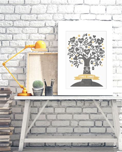 Kinderzimmer Ideen Gestaltung 3322 by Best 25 Posters Baby Kinderkamer Ideas On