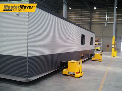 Atco Sheds by Mt20 1200 Modular Buildings Atco