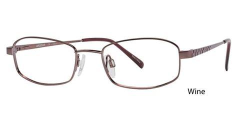 buy aristar ar16315 frame prescription eyeglasses