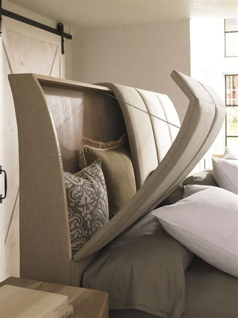 the headboard store debunking the headboard with storage bed myths jitco
