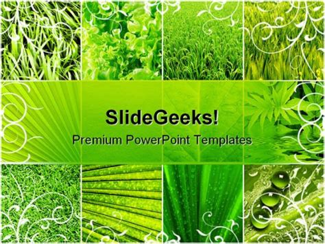 Free Powerpoint Templates Nature The Highest Quality Powerpoint Templates And Keynote Free Nature Powerpoint Templates