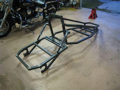 Arachnid Build In Nola Page Trikes Quads のおすすめ画像 836 件 Pinterest オートバイ 車 カスタムバイク