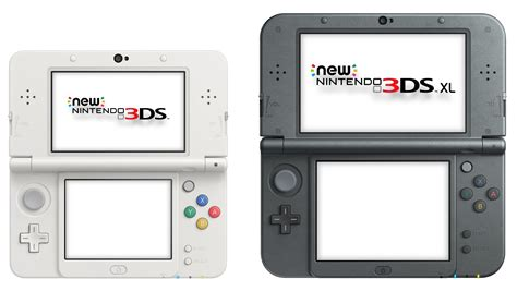 best price nintendo 3ds talking point a new nintendo 3ds price drop can prolong