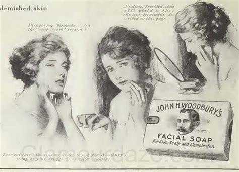 history of hair 1900 to 1919 history of hair 1900 to 1919 the history of makeup 1900 to