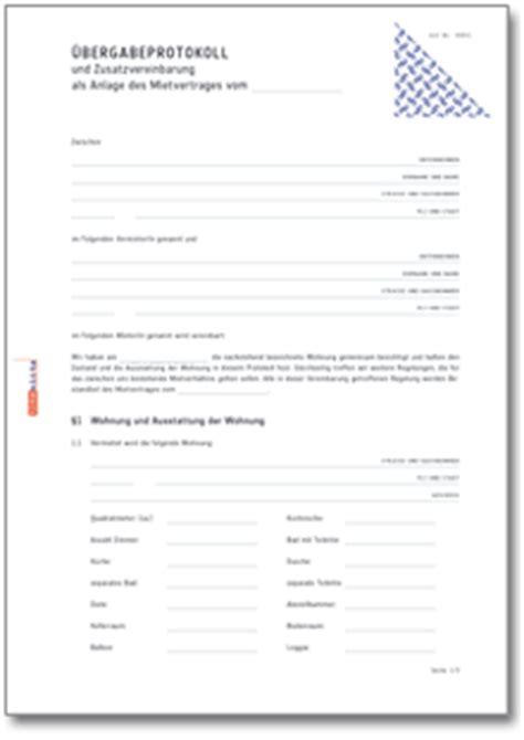 Musterbrief Adressänderung Umzug Mustergltiger Mietvertrag Fr Microsoft Word Bild Redaktion Muster Mietvertrag Pdf Contact Die