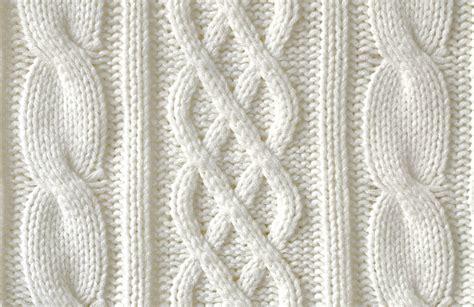 cream knitted jumper wallpaper wall mural