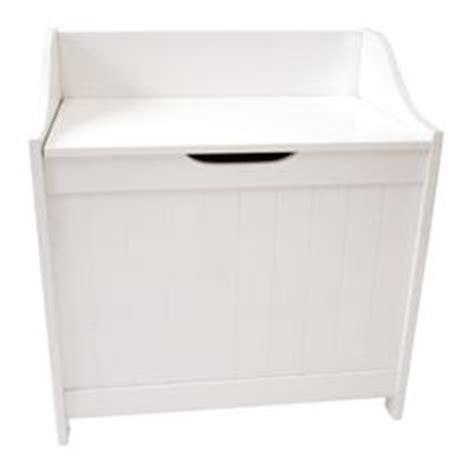 1000 Images About Laundry Box On Pinterest Laundry Laundry Seat