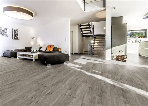 pictures of rooms with grey lvt floors houses flooring