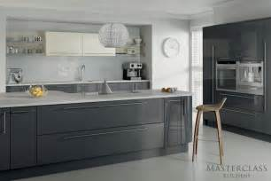 gray cabinet paint grey kitchen cabinets paint color quicua com