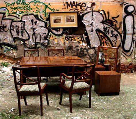 muebles segunda mano es consejos para triunfar en la venta de un mueble de segunda