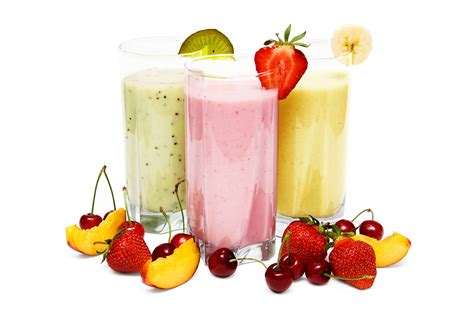 Protein Shake protein shakes and weight loss healthy homeboy