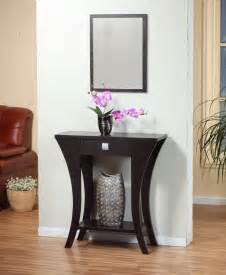 Small Foyer Furniture Beautiful Console Tables Under 100 Arts And Classy