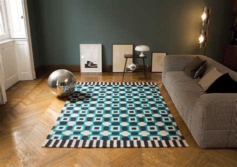 tappeti centro tappeti naturali per bambini idee per il design della casa