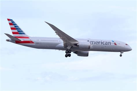 american in analysis american adds new international routes and