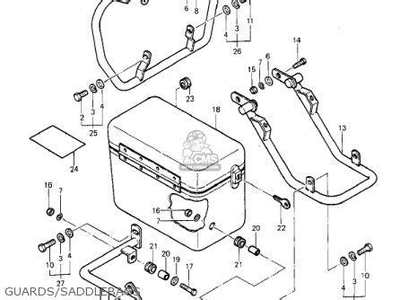2003 kawasaki zx9r headlight wiring diagram kawasaki zx12