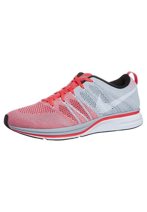 lightweight athletic shoes shoes fashion with free shipping zalando co uk