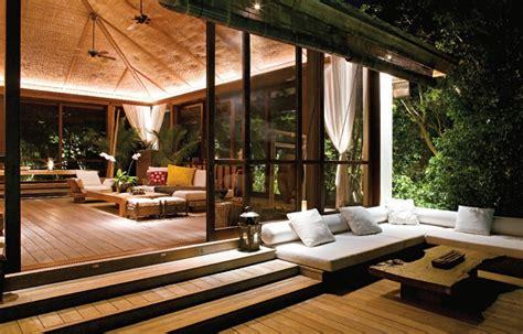 outdoor living space 14 interior design ideas beautiful room ideas indoor outdoor living spaces for hall