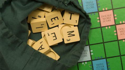 scrabble en francais jeu de scrabble en fran 231 ais gratuit en ligne et 224 t 233 l 233 charger
