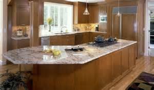 28 granite countertops burlington granite countertops