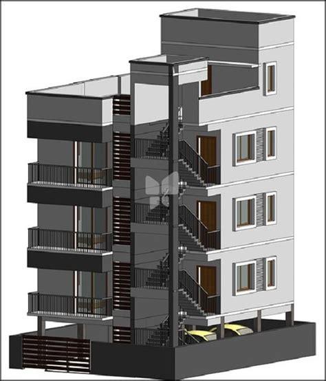 aecs layout bangalore apartment sale 3 bhk apartments in victory sparkle aecs layout