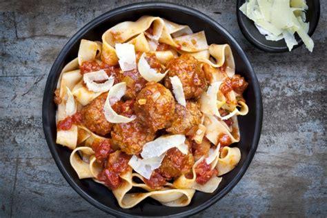 cucina con avanzi cucina degli avanzi 6 modi di cucinare la pasta avanzata