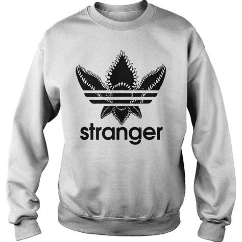 Sweater Adidas Logo things adidas logo sweater and hoodie tank v