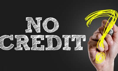 no credit check loans archives mycheckweb