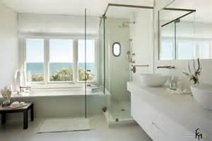 Ensuite Bathroom Ideas 100