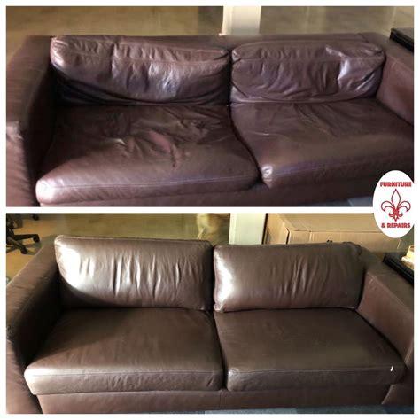 couch repair san diego furniture repairs 277 photos tapisserie d