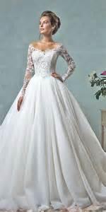 wedding dresses for trubridal wedding 24 disney wedding dresses for tale inspiration trubridal