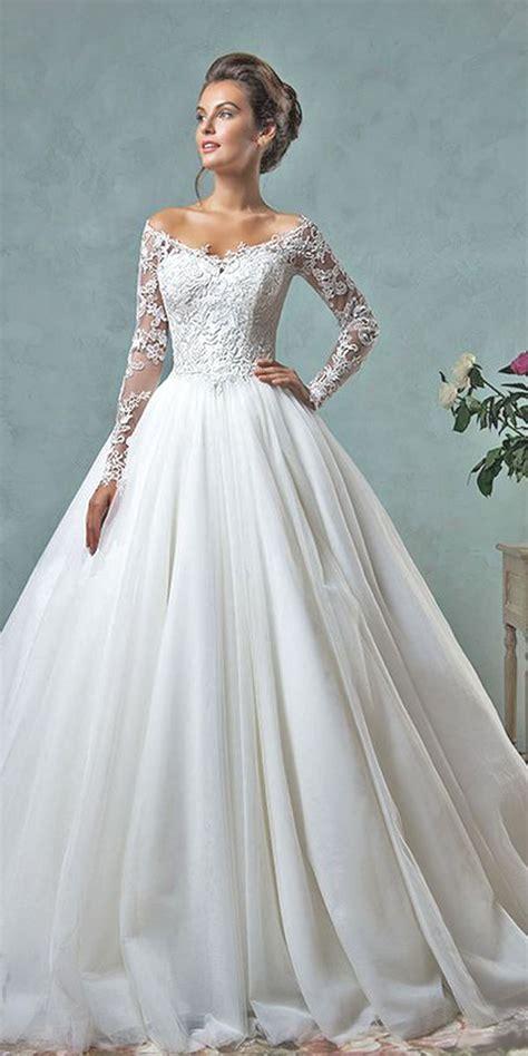 7 Prettiest Disney Princess Wedding Gowns by Trubridal Wedding 24 Disney Wedding Dresses For