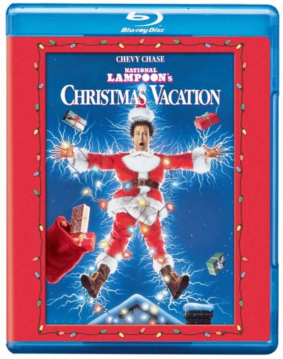 tis the season christmas destinations for summer vacations tis the season be sure to watch these christmas movies