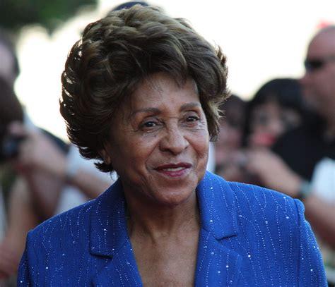 actress della george age marla gibbs wikipedia