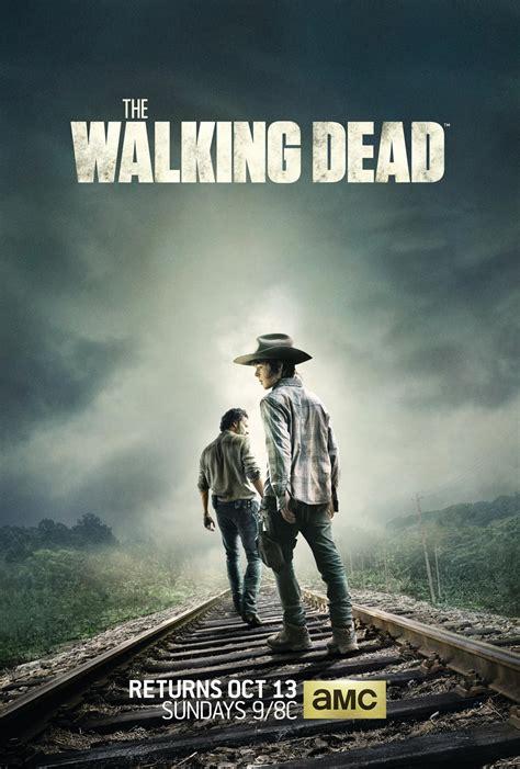 film bagus walking dead the walking dead tv series 2010 posters the movie