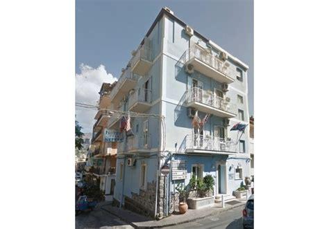villa nefele giardini naxos hotel villa nefele giardini naxos sic 237 lia
