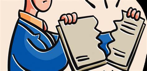 disdetta appartamento grosseto affitti disdetta contratto locazione archives