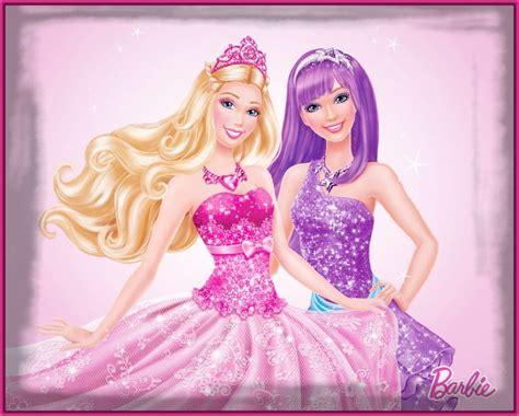 imagenes hermosas de princesas de dios imagenes de barbie con frases bonitas archivos fotos de