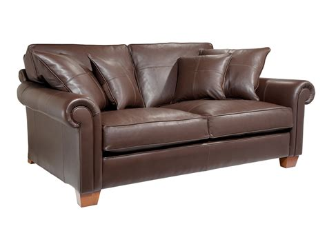 plantation sofa duresta plantation grand split sofa midfurn furniture