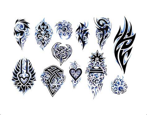 Tribal Pattern Origins | tattoo designs mafia tattoo expo page 2