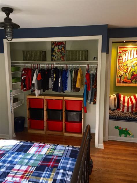 super hero bedroom 17 best ideas about super hero bedroom on pinterest