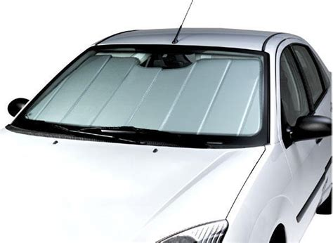 best car window shades the best windshield sun shade reviews 2017 buying guide